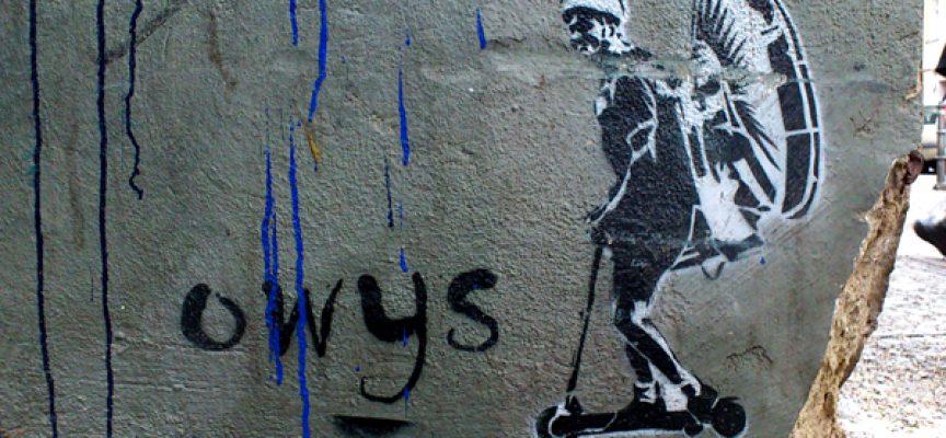 Jugend_Graffiti