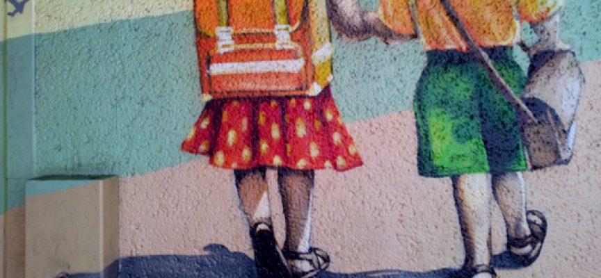 Grundschule, Timss, Iglu