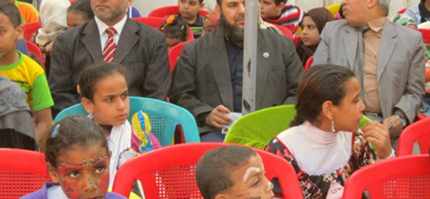 Bild_Aegypten