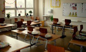 Klasse Schule