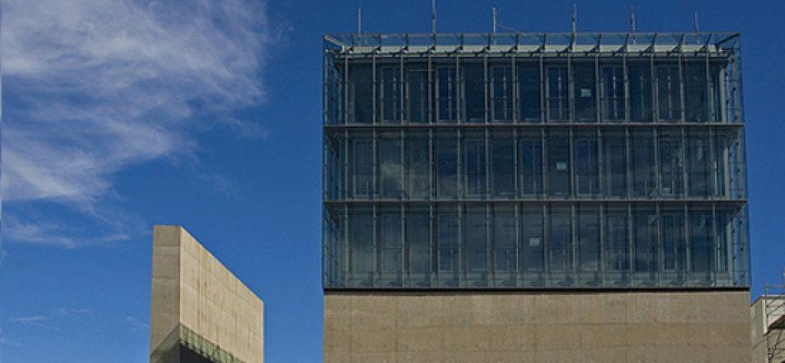 Hochschule web