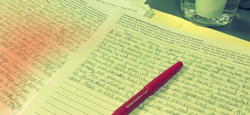 essaywettbewerb