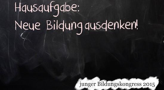 Junger_Bildungskongress_Tafel-Flyer2015-1024x738