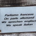 Mehrsprachigkeit an Schulen: Migrationshintergrund als Chance