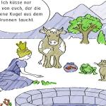 Die allgegenwärtige Herausforderung: Bildungsqualität und -gerechtigkeit in Deutschland und der Schweiz nachhaltig sichern. Eine Bestandsaufnahme