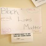 Rassismus an US-Hochschulen: Bringen neue Proteste die Wende?