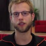 Lukas Daubner