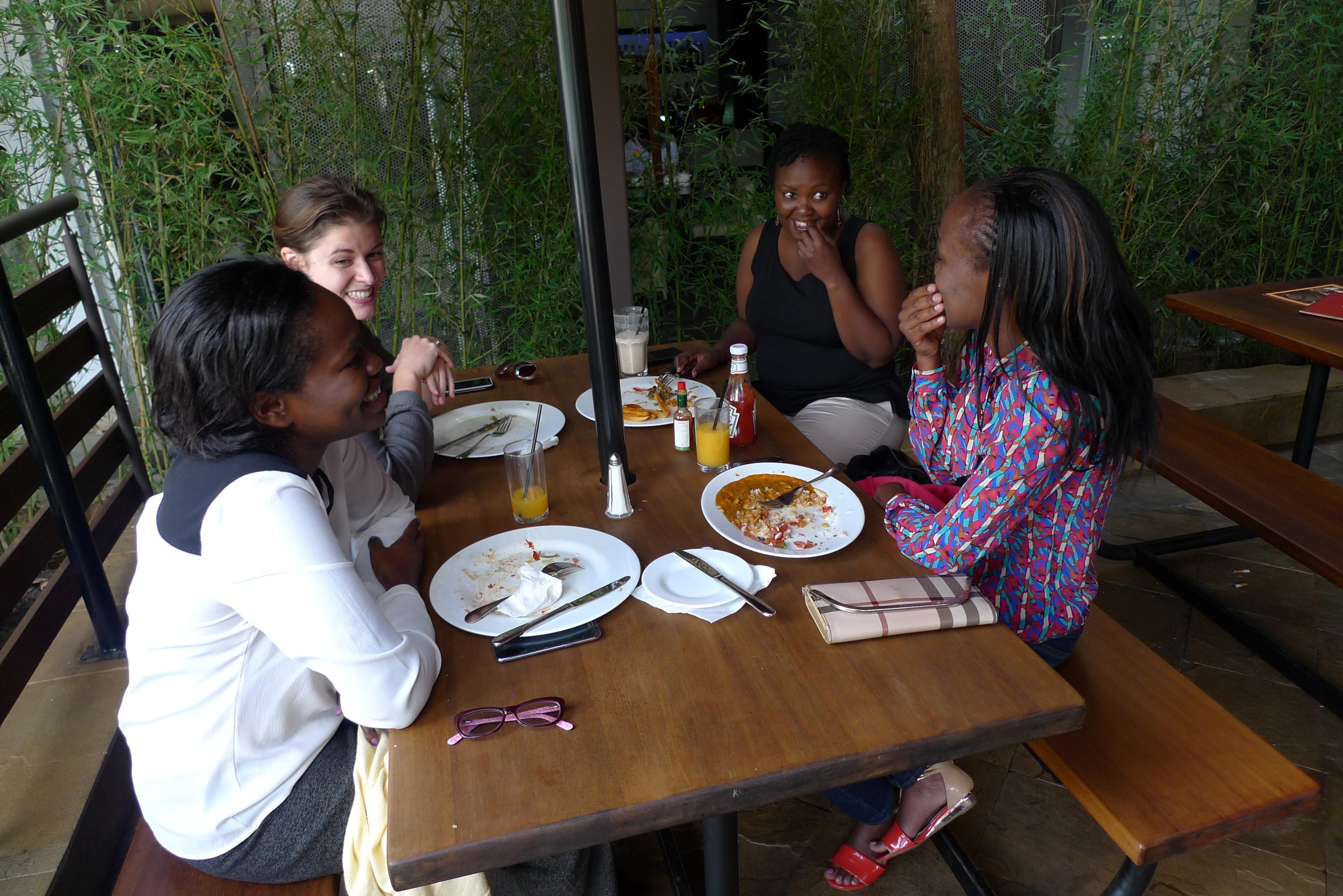 bild_ruth_kenia