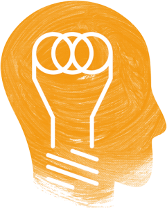 WBIUE_Logo_Kopf