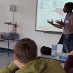 Masifunde: Globales Lernen leicht gemacht