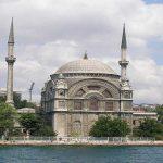 Religiöser Umbau türkischer Bildung?