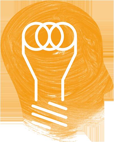 WBIUE_Logo_Kopf_2