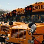 US Schulpolitik in der Ära Trump