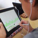 Digitale Bildung: Was politisch passieren muss